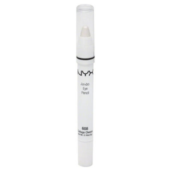 Nyx Cottage Cheese Jumbo Eye Pencil
