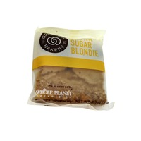 Greyston Bakery Brown Sugar Blondie