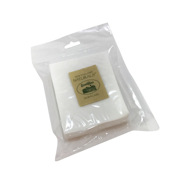 New England Naturals Cosmetic Sponge