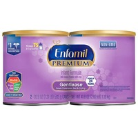 Enfamil Premium Gentle Infant Formula