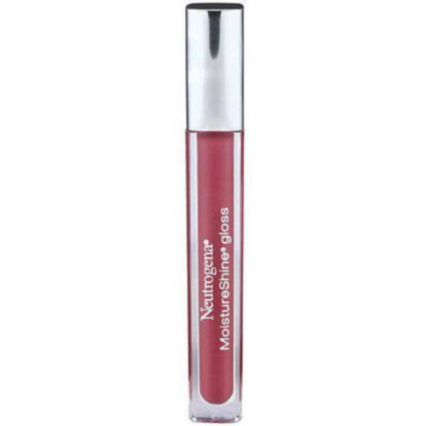 Neutrogena® Gloss Berry Fit 400 Moisture Shine®