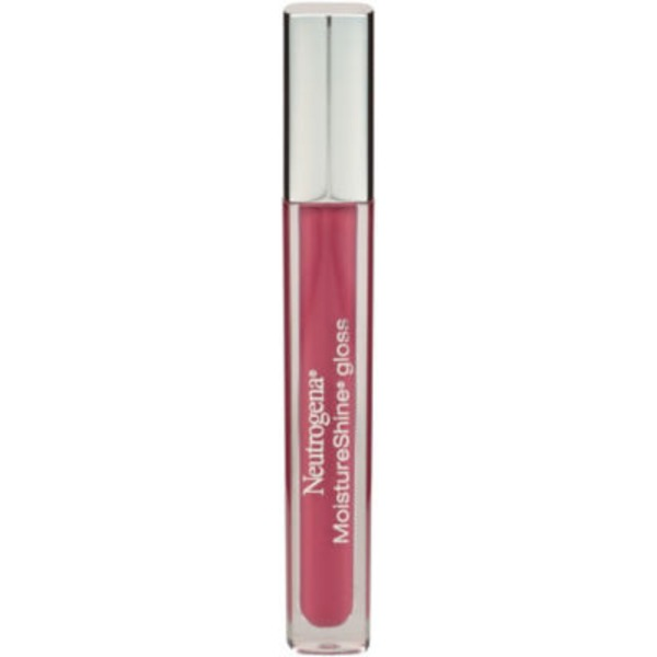 Neutrogena® Gloss Nutri Berry 130 Moisture Shine®