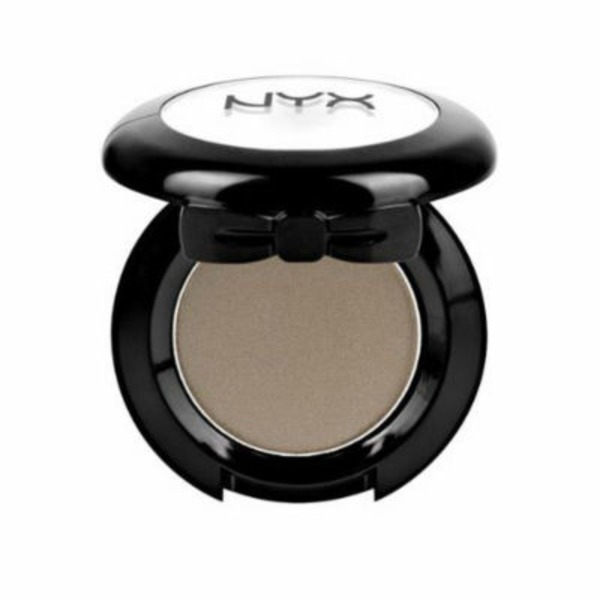 NYX Eye Shadow - SOS HS43