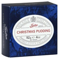 Wilkin & Sons Christmas Pudding