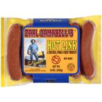Earl Campbell: Hot Link Sausage, 36 Oz