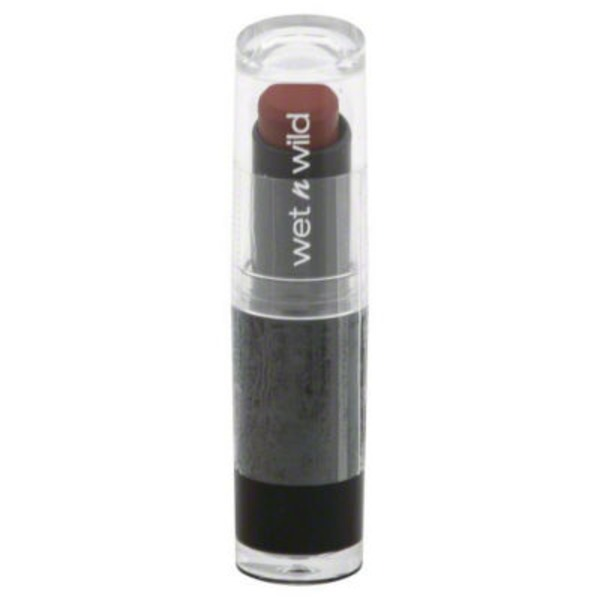 Wet n' Wild Lip Color Cinnamon Spice 917B