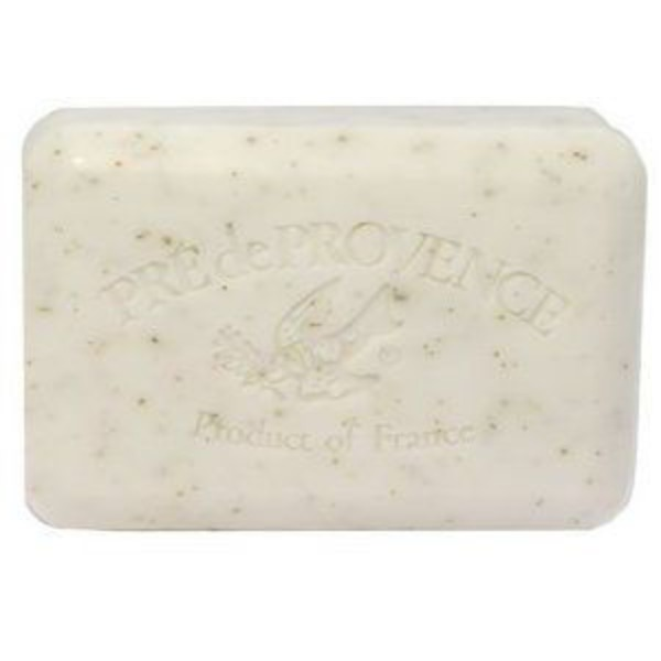 Pre De Provence White Gardenia Shea Butter Soap Bar