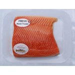 Fish Fresh Steelhead Trout Fillets, .75-1lb