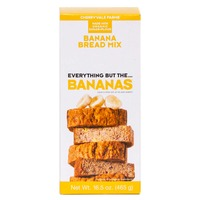 Cherryvale Farms Banana Bread Mix