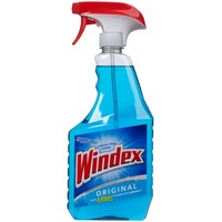 Windex Original Glass Cleaner 26 Oz CLEANER