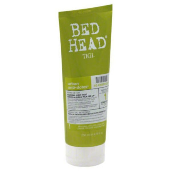 Tigi Bed Head Conditioner, Damage Level 1