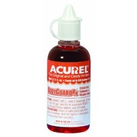 Acure Bodyguard RX Vitamin Boost & Appetite Stimulant