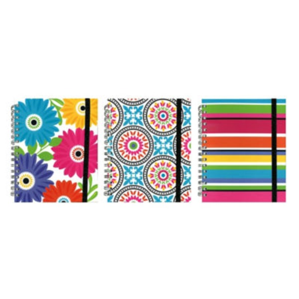 CPP International Eye Candy Ideal Book, Colors & Designs May Vary