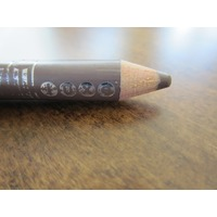 ZuZu Luxe Cream Brow Pencil Russet
