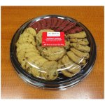 The Bakery Gourmet Cookie Platter