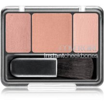 CoverGirl Contouring Blush, 240 Sophisticated Sable