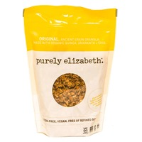 Purely Elizabeth Original Ancient Grain Granola