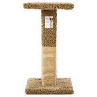 Ynme Cat Post Carpet Sisal