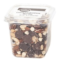Whole Foods Market Chocolate Stampede Nut Mix
