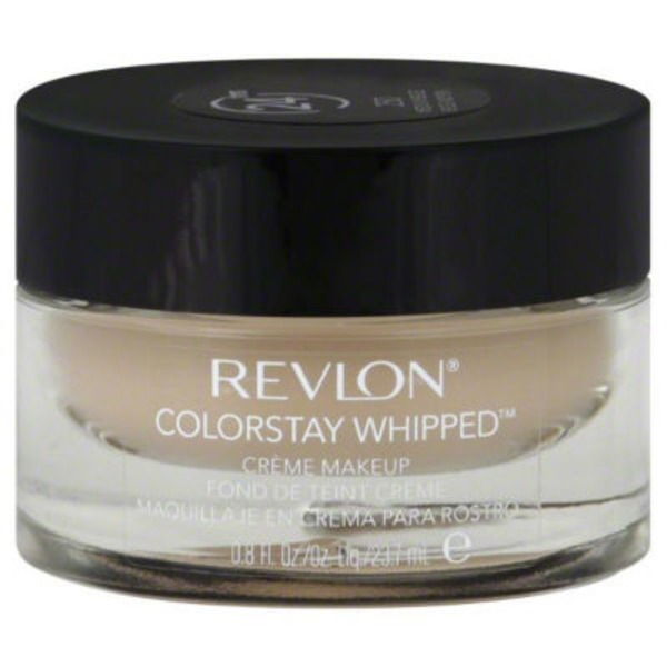 Revlon Creme Makeup Medium Beige 250