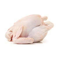 Perdue Whole Chicken