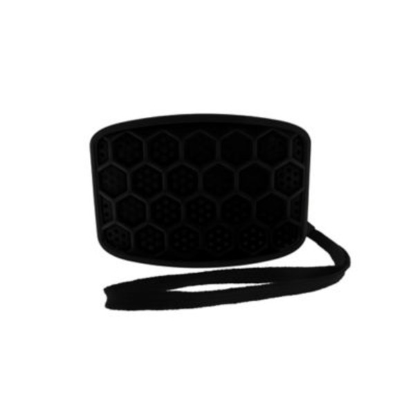 Bytech Bluetooth Speaker Black/Black