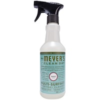 Mrs. Meyer's Clean Day Basil Scent Multi-Surface Cleaner