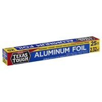H-E-B Texas Tough & Easy Aluminum Foil