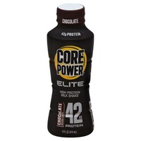 Core Power Elite Chocolate High Protein Milk Shake