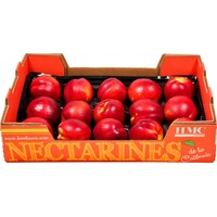 HMC Farms Premium Nectarines