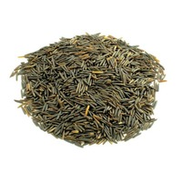 SunRidge Farms Organic Wild Rice
