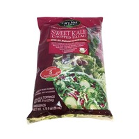 Taylor Farms Sweet Kale Chopped Salad