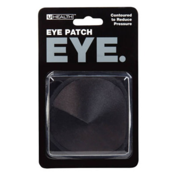 U Health Eye Patch