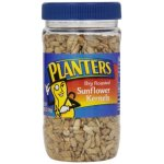 Planters Dry Roasted Sunflower Kernels, 7.8 Oz