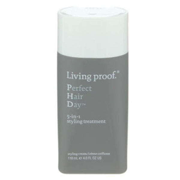 Living Proof 5 in 1 Styler
