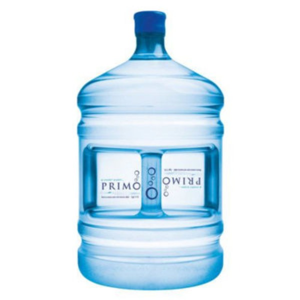 Primo Purified Water - 5 Gal