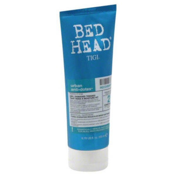 Tigi Bed Head Damage Level 2 Conditioner