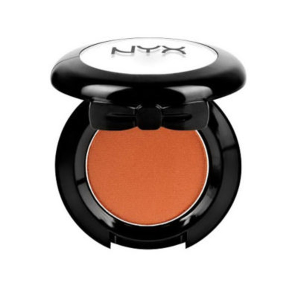 Nyx Cosmetics Hot Singles Eye Shadow - LOL