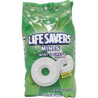 LifeSavers Wint-O-Green Mints