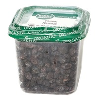 Whole Foods Market Organic Flame Raisins