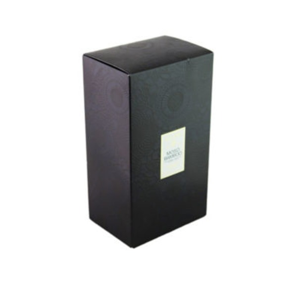 Voluspa Mini Reed Diffuser, Moso Bamboo
