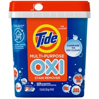 Tide OXI Multi Purpose Stain Remover