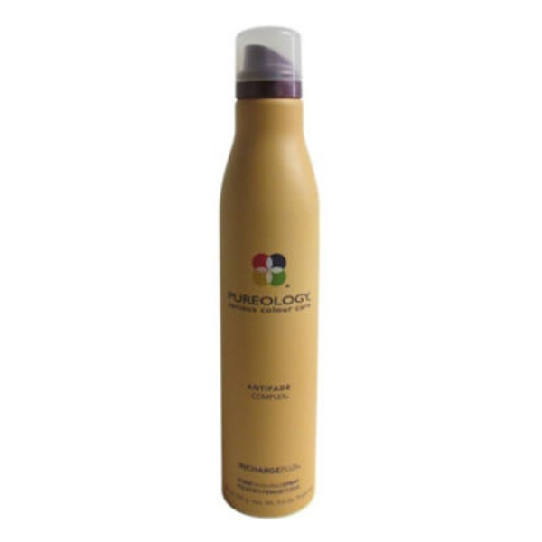 Pureology Antifade Complex Firm Finishing Spray