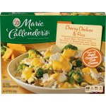 Marie Callender's Cheesy Chicken & Rice, 13 Ounce