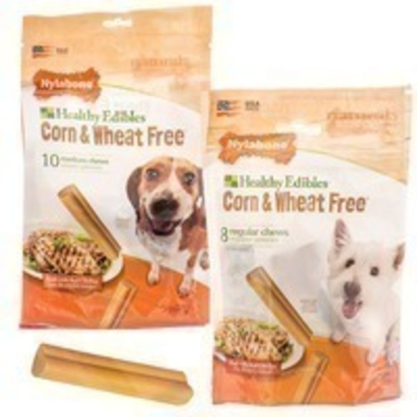 Nylabone Winning Value Assorted Dog Biscuits