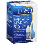 ERO Ear Wax Removal System