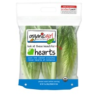 Organic Girl Organic Romaine Hearts