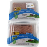 Butterball Fresh Ground Turkey