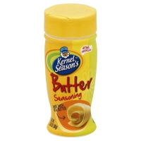 Kernel Seasons Seasoning Butter