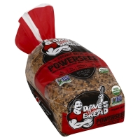 Daves Killer Bread Organic Powerseed